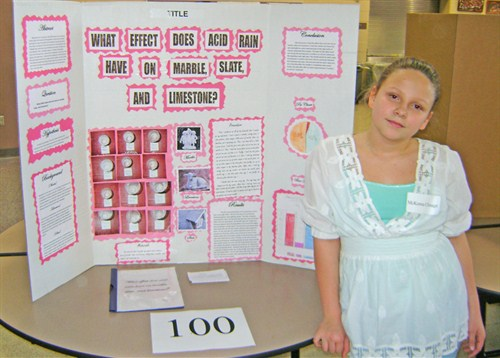 advanced science fair projects