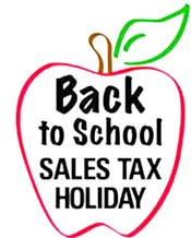 sales tax holiday.jpg