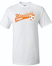 soccer shirt mug.png