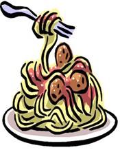 Spaghetti mug.jpg