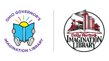 Imagination Library provides free books to Ohio's young children