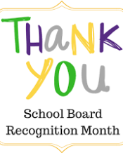 board thanks clipart