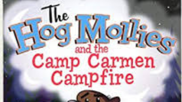 Hog Mollies - Camp Carmen Campfire
