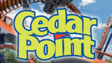 ATTENTION STUDENTS: Dispose Safely - Prevent Misuse - Chance to win Cedar Point Tickets