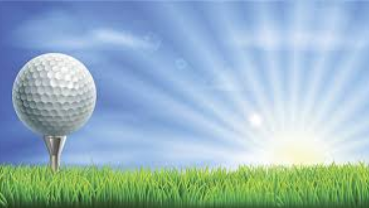 TYger/Falcon golf outing is July 31 at Oak Tree Golf Club