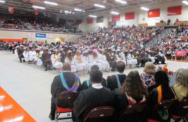 graduation full