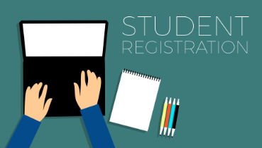 Online only learning available for the second semester