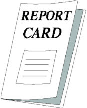 Improvement seen in district's 2018-2019 state report card