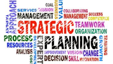 Offer your ideas Wednesday on district's strategic plan