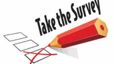 Online survey will help to shape district's five-year strategic plan