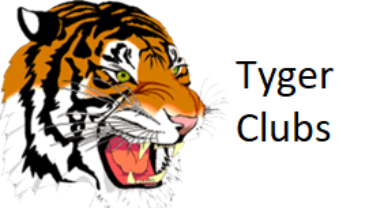 Mansfield Middle School and Tyger Digital Academy Spring Clubs