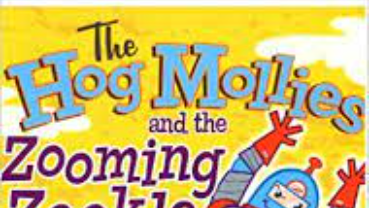 Hog Mollies