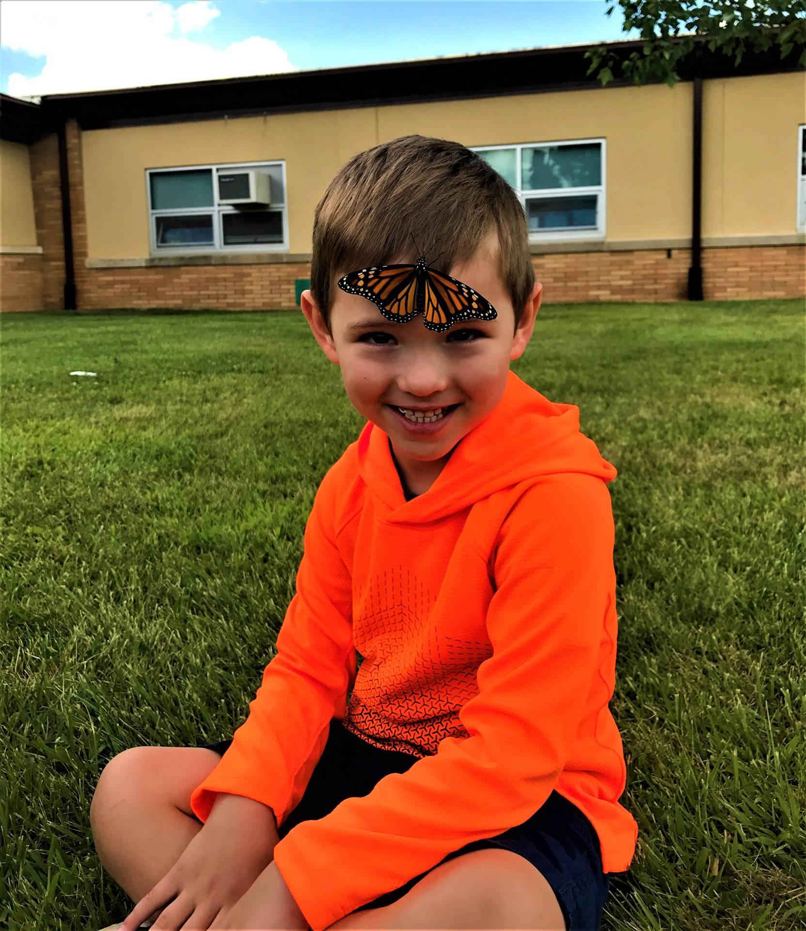 What Is A Stem School Ohio: Springmill STEM Elementary