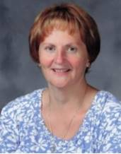 2perm. scholarships created in memory of Jeanette E. Laser will benefit grads pursuing Nursing
