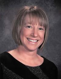 Ms. Bethany Scott